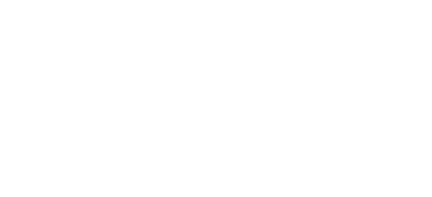 Guidelines in Practice logo white